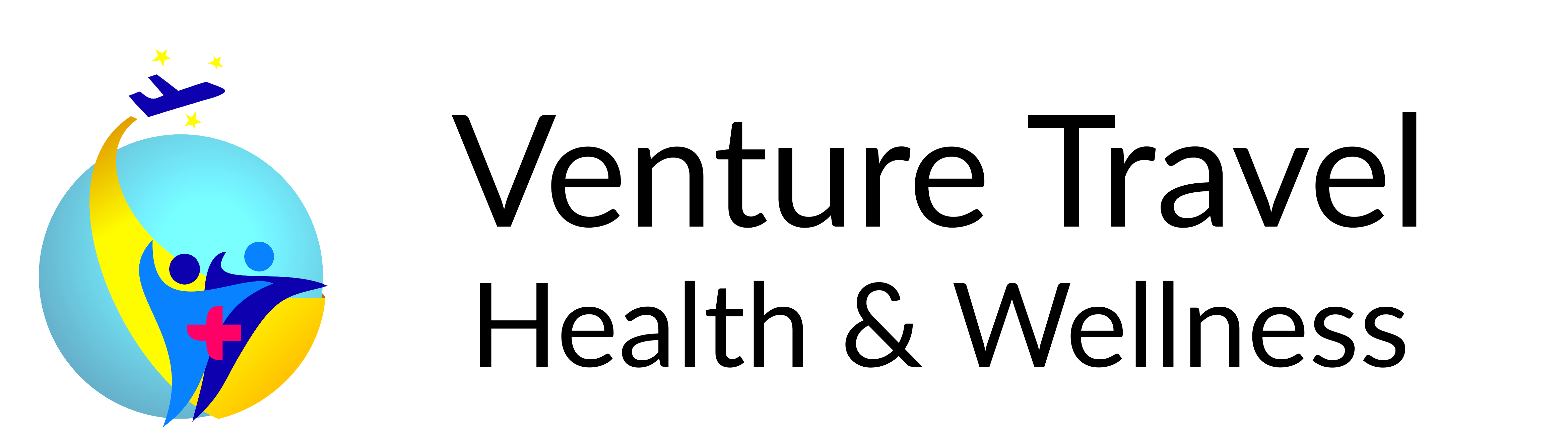 Venture Travel Health